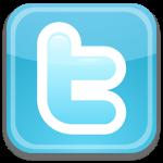 twitter ap logo